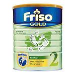 Friso Gold Stage 2, 1.8kg