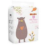Beaba Crazy Animal Fans Series Tape, XL, 22pcs