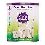 a2 Smart Nutrition, 750g