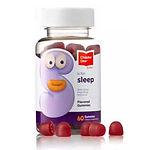 Chapter One Sleep Gummies, 60s