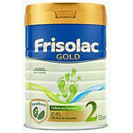 Frisolac Gold Infant Formula 2'-FL, Stage 2, 900g