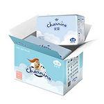 Charnins Diapers Tape, XXL, 68pcs