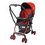 Graco CitiLite R Stroller, Red Poppy