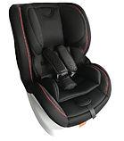 Lucky Baby Isofix Car Seat