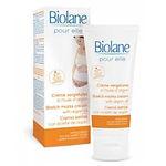 Biolane Stretch Marks Cream, 200ml
