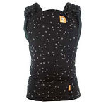 Baby Tula Half Buckle Baby Carrier, Discover