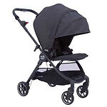 Baby Jogger City Tour LUX, Granite