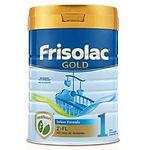 Frisolac Gold Infant Formula 2'-FL, Stage 1, 900g