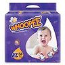 Oji Whoopee Tape, XL, 54pcs