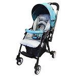 Capella S230L Coni Mini Stroller