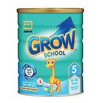 Grow School Growing Up Milk, Stage 5, 900g