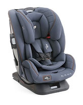 Joie Every Stage fx Signature Car Seat, Granit Bleu
