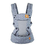 Baby Tula Explore Carrier, Coast Beyond