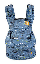 Baby Tula Explore Carrier, Wander