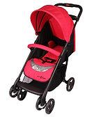 Lucky Baby Triper Baby Stroller