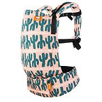 Baby Tula Free-to-Grow Baby Carrier, Scottsdale