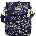 Jujube Be Cool Baby Bottle Bag, Flying Keys