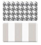 Parklon Multipurpose Mat, Hound Checks, S15