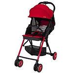 Combi F2plus AF Stroller