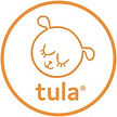 Baby-Tula-(7).jpg