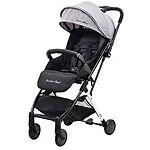 Akarana Baby Kea Stroller