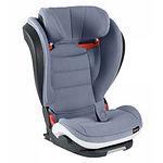 BeSafe iZi Flex FIX i-Size Child Car Seat, Cloud Melange