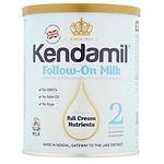 Kendamil Follow-On Milk, Stage 2, 400g