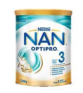 Nan Optipro 2'-FL Stage 3, 800g