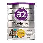 a2 Platinum Premium Junior Milk Drink, Stage 4, 900g