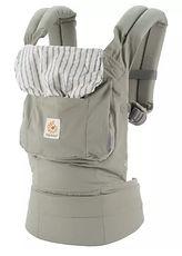 Ergobaby Original Baby Carrier, Dewdrop
