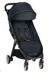 Baby Jogger City Tour 2, Carbon