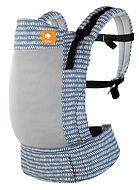 Baby Tula Standard Carrier, Coast Beyond