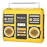 Beaba Radio Series Pant, XXL, 28pcs