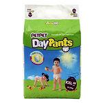 PetPet Day Pants, XXL, 48pcs