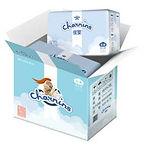 Charnins Diapers Pull Up Pants, XL, 76pcs