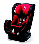 Shears Baby Car Seat, CS282