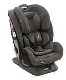 Joie Every Stage fx Signature Car Seat, Noir