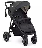Joie Mytrax S Stroller, Pavement