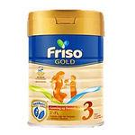 Friso Gold Growing-up Formula 2'-FL, Stage 3, 400g