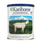 Karihome Whole Milk Powder, 400g