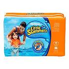 Huggies Little Swimmer Pants, M, 11pcs