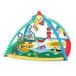 Baby Einstein Activity Gym, Caterpillar & Friends Play Gym