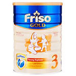 Friso Gold Stage 3, 1.8kg