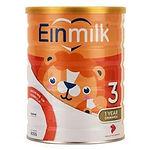 Einmilk Growing Up Formula, Stage 3, 800g