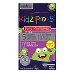 Natures Aid Kidz Pro-5, Daily Microbiotic, 90g