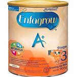 Enfagrow A+ Stage 3 (Vanilla), 900g