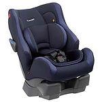 Combi Wego Long Car Seat