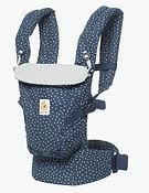 Ergobaby Adapt Baby Carrier, Galaxy