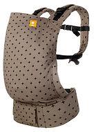 Baby Tula Standard Carrier, Mason