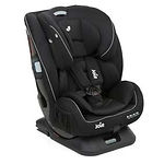 Joie Every Stage fx Car Seat, C1602, Coal